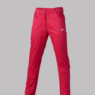GIRLS GOLF TROUSERS CANDY