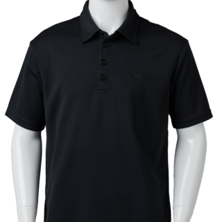 Boys Golf Shirts