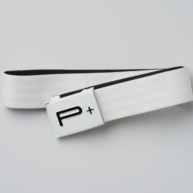 UNISEX REVERSIBLE GOLF BELT
